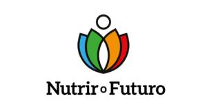 Nutrir o Futuro: página do projeto já está no ar